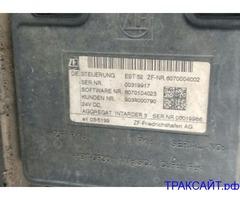 Ищу блок управления ретардой (EST 52 ZF 6070004002).