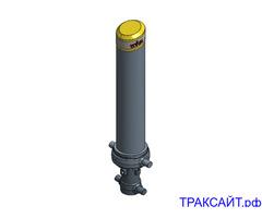 Гидроцилиндр  FC A169-5-07130-000A-K0343
