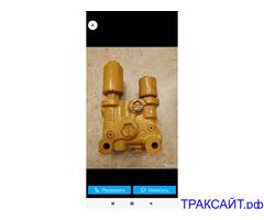 Электромагнитный клапан CAT 361-2239