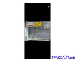Контроллер на Экскаватор Komatsu PC 750-7 7872-10-1620