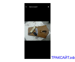 Коронки ковша S 40 Hitachi 240