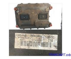 Нужен 223-3864 блок управления двигателя САТ 450 !!!