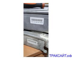 Нужен 7872-20-1000 контроллер Komatsu PC400-7.
