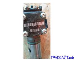 Насос-форсунка MB Atego OM904/906