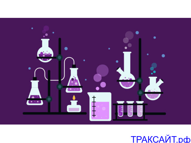 Submit Your Order and Avail 100% Affordable Physics Assignment Help