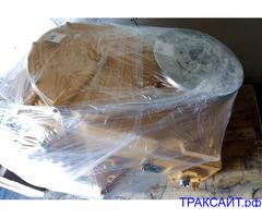 Кпп 21909001951 фронтальный погрузчик sdlg LG936/953/956