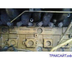 Ищу 3711K05A/5 блок двигателя или двигатель на CAT CS-663E, рассмотрю любые варианты.