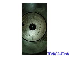 Нужен распредвал на Cat12 2ks 30428 (1382012).