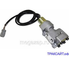 Нужен топливный клапан SCANIA 1517716.