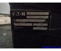 Нужна кпп FSO 5206BH (81320036315) от MAN.