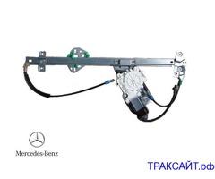 Стеклоподъемник электрический правый MB Actros/Axor