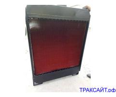 Радиатор водяного охлаждения Komatsu