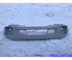 Бампер Volvo FL 22376336