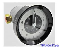 Счетчик топлива ППО-25