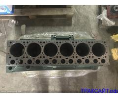 Блок цилиндров EGR AZ1096010021R