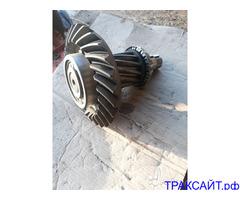 Шестерня 53205-2402064-20 ведомая коническая