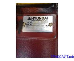 Нужен 31N8-10080 основной гидравлический насос Хундай 290lc, только б/у.