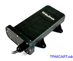 Репитер TP MaSter TBT01