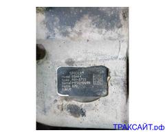 Нужен редуктор среднего моста DSH44 PEI-3755 3,70.