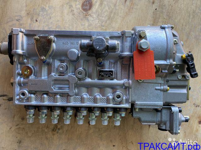 Насос тнвд 0402648609 Bosch