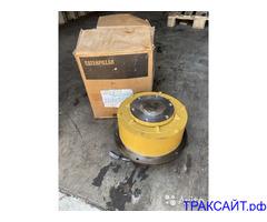Муфта привода вентилятора Caterpillar 178-9300