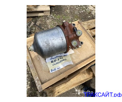 Фильтр масляный центробежный 240-1404010-А-01