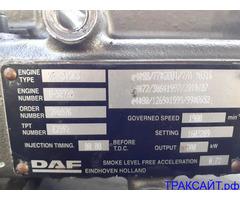 Ищу двигатель XE315C3 на DAF 95.