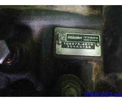 На Doosan dx340 нужен тнвд в сборе или корпус регулятора, новый или бу.