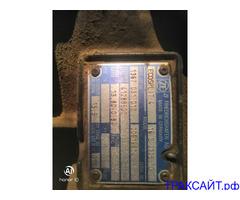 Ищу на Iveco кпп в сборе 16S2225TO.