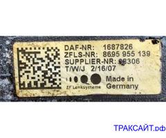 Ищу насос гура 1687826 на DAF 105 XF.