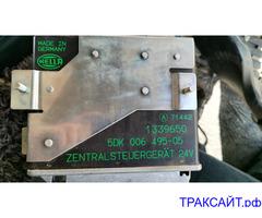 Нужен 1339650 блок управления DAF 95XF.