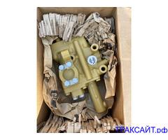 Клапан Caterpillar 9J4693